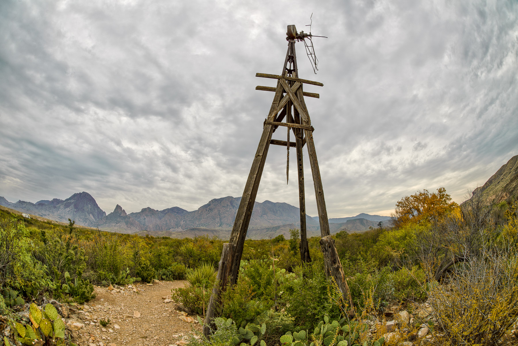big bend-_D6H4411-ExtEd